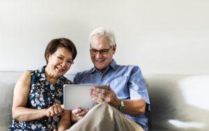 contoh produk tabungan dana pensiun
